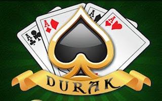 карточные игры дурак скачать