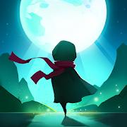Cover art of «Тропа через лес» - icon