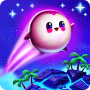 Cover art of «Bouncy Buddies» - icon