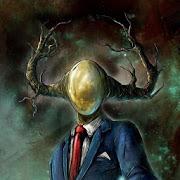 Cover art of «Lucid Dream Adventure: крутые приключенческая игра» - icon