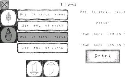 Скриншот FIN 5