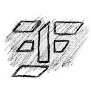 Cover art of «FIN» - icon