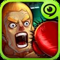Punch Hero - icon