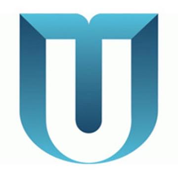 Cover art of «Расписание и новости ИРНИТУ» - icon