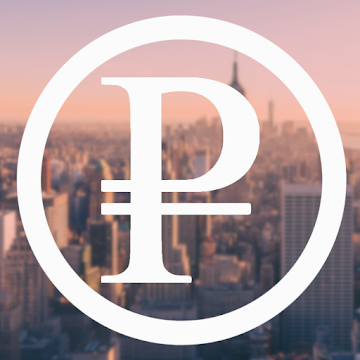 Cover art of «Money Clicker» - icon