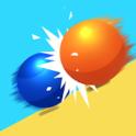 Ball Action - icon