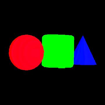 Cover art of «PocketMQO» - icon