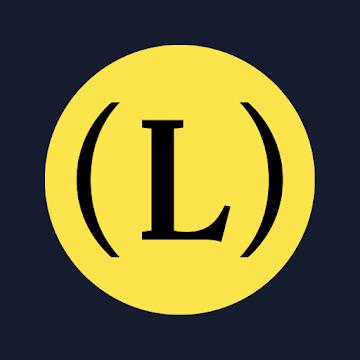 Cover art of «Luminary» - icon