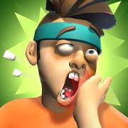 Cover art of «Slap Kings» - icon