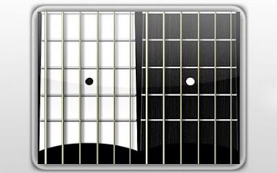 My Guitar - thumbnail