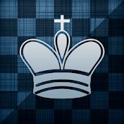 Cover art of «Шахматные головоломки» - icon