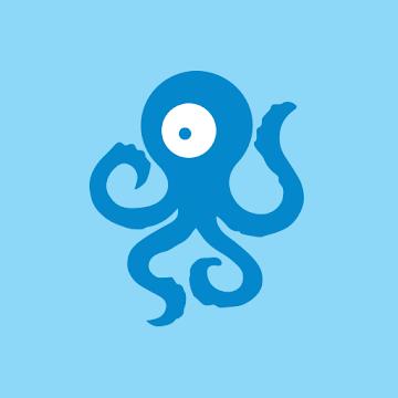 Cover art of «OONI Probe» - icon