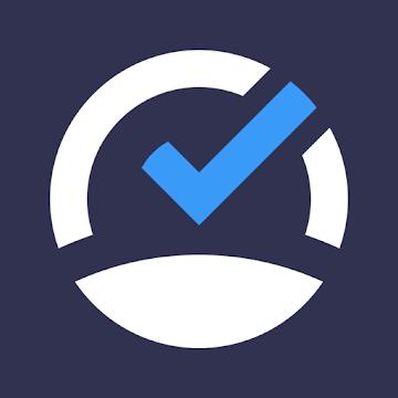 Cover art of «SPEEDCHECK Спидтест Скорость Интернета Speed Test» - icon