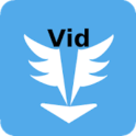 Tweet2gif - icon