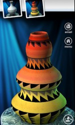 Let's Create! Pottery Lite | Android