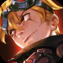 Raid Survivor: Dungeons - icon