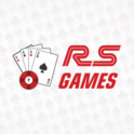 Cover art of «RS Game Official App»