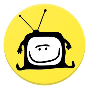 Cover art of «Час ТВ онлайн» - icon
