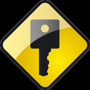 Cover art of «OpenDiag Mobile» - icon