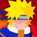 Stick Ninja - icon