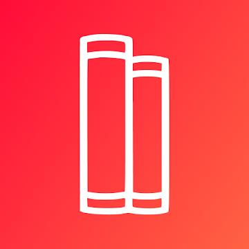 Cover art of «Книги на английском с переводом | 2Books» - icon