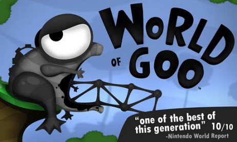 World of Goo Demo | Android