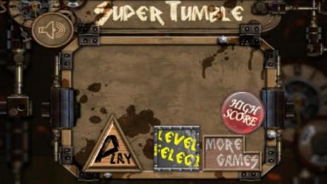 Super Tumble - thumbnail