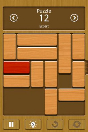 Unblock Me FREE | Android