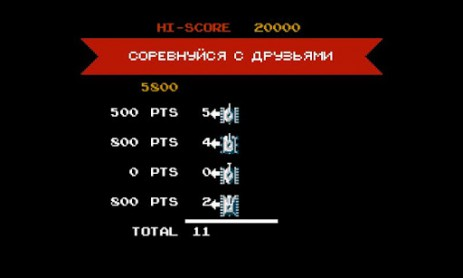 Танчики 1990 | Android