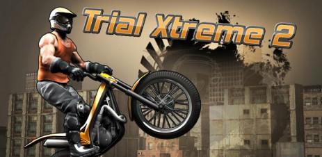 Trial Xtreme 2 - thumbnail