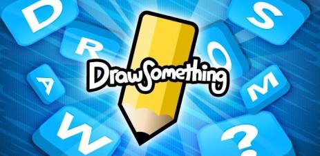 Draw Something - угадывайте что нарисовано - thumbnail