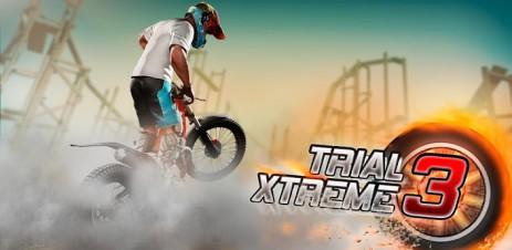 Trial Xtreme 3 - thumbnail