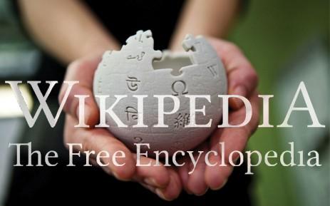 Wikipedia Мобильный — энциклопедия в кармане - thumbnail