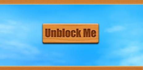 Unblock Me FREE - thumbnail