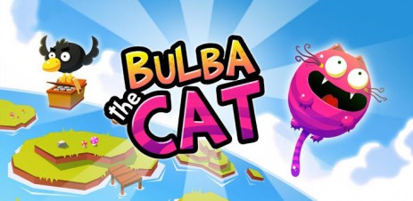 Bulba The Cat Lite - thumbnail