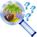 Найди пару - icon