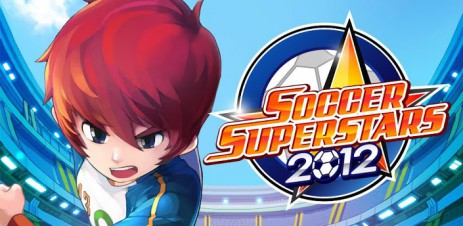 soccer superstars apk full version free download