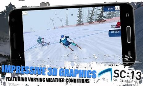 orf ski challenge 13