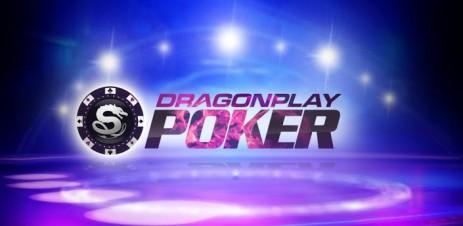 Dragonplay Poker - thumbnail