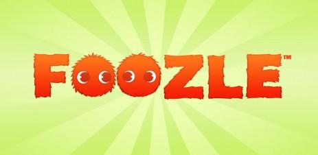 Foozle - thumbnail