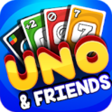 Uno Friends - icon