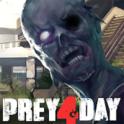 Prey Day: Survival - icon